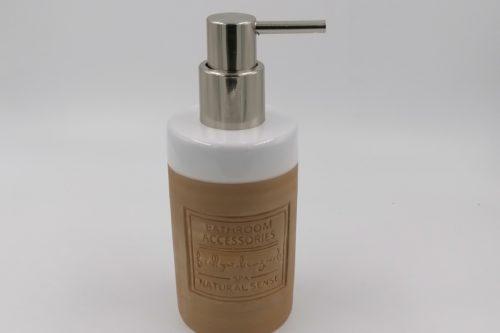 Cura del corpo/Accessori per la sala da bagno